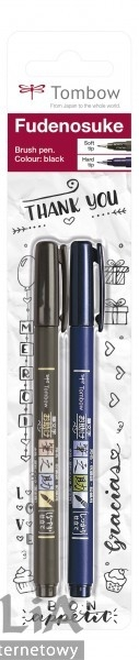 tombow-fudenosuke-brush-pens-black-2-pack
