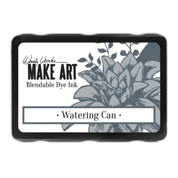 wendy-vecchi-make-art-dye-ink-pad-watering-can